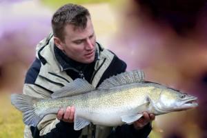 150220 P Etang 19 gf1 300x200 Pour Noël une idée cadeau un stage de pêche...        Séjours et stages de pêche en Champagne