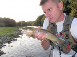 P9120242 300x225 Les rivières