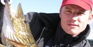 bandeau gros moi + borc doc4 300x152 Séjours, stages de pêche en Champagne et voyage à létranger