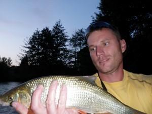 hotu doc 300x225 Poissons techniques de pêche