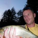 hotu doc2 150x150 Biographie dun guide de pêche