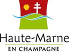 logo cdt seul13811 Séjours, stages de pêche en Champagne et voyage à létranger