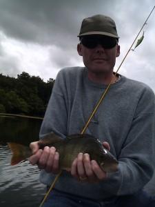 pascal71 225x300 Stage de pêche aux lacs de Langres