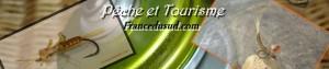 cropped logo1 300x63 Liens