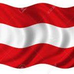 drapeau dAutriche 150x150 Liens