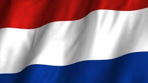 drapeau hollande 300x168 Liens