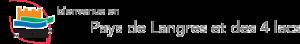 logo LANGRES 300x44 Liens