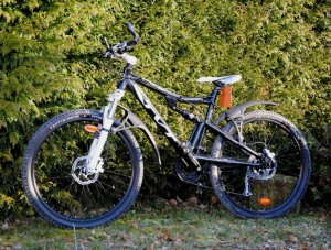 mod vélos via voyages 005 300x227 Liens