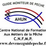 moniteur guide peche 150x150 Liens