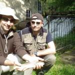 IMGP0411 150x150 Idées séjours stages  pêche