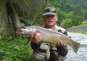 P1100092 1 Copie 300x210 Stage pêche mouche