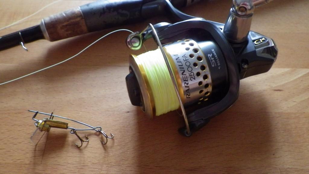 IMGP0010 1024x576 Stage pêche carnassier au poisson mort manié