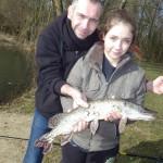 IMGP1730 150x150 Idées séjours stages  pêche