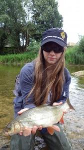 IMGP2024 169x300 Stage pêche féminin