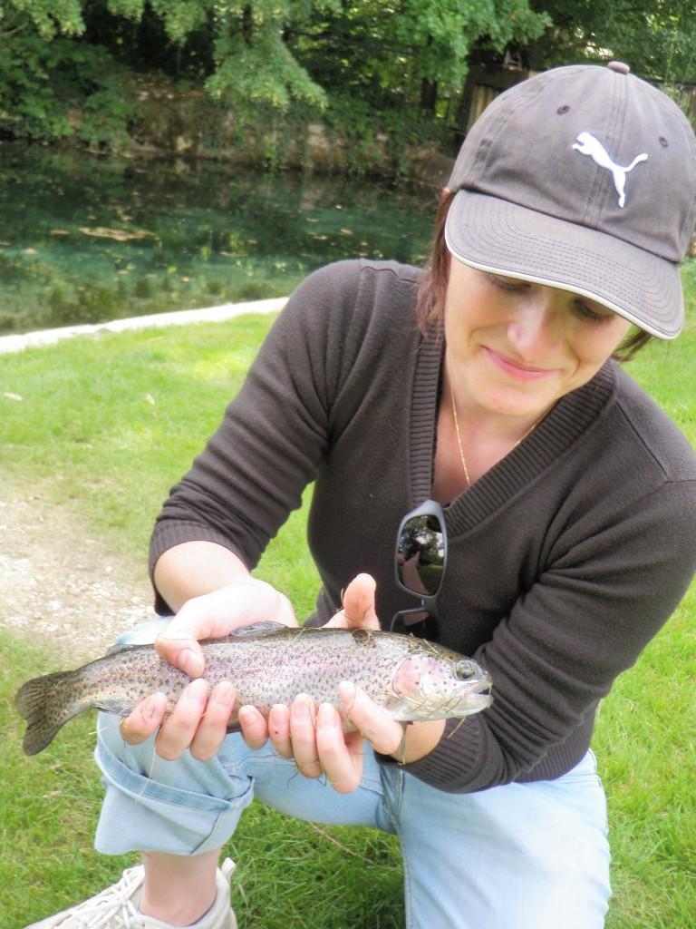 P7091257 768x1024 Stage pêche mouche réservoir