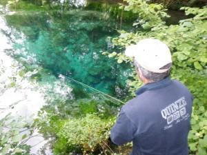 P9171533 300x225 Stage pêche mouche réservoir