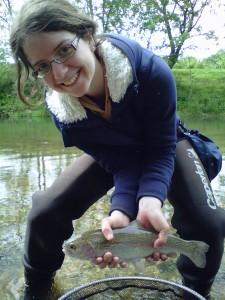 FV11 225x300 Stage pêche féminin