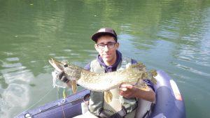 IMGP3822 300x169 Colonie de pêche