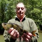 philippe triquet 150x150 Galerie photos pêche des carnassiers