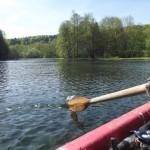 Ecot 2 150x150 Moment de pêche