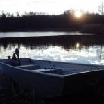 IMGP1004 150x150 Moment de pêche