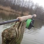 IMGP1007 150x150 Moment de pêche