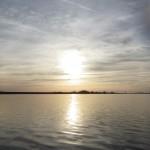 IMGP1647 150x150 Moment de pêche