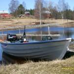 IMG 0445 150x150 Moment de pêche