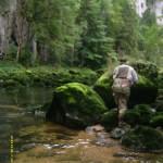 IMG 0974 150x150 Moment de pêche
