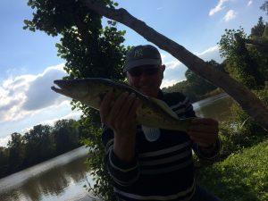 Jean Louis 300x225 Au Domaine du grand étang