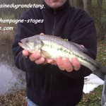 IMG 20131129 00138 150x150 pêche du black bass