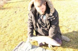 11004831 431557023667608 1843136563 n 300x199 Partie de pêche entre amis au Domaine du grand étang