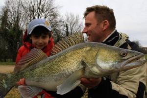 11004911 857817424264676 1156483969 n 300x200 Colonie de pêche de février, une réussite! Dernière partie
