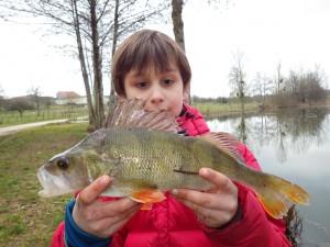 IMGP1745 300x225 Colonie de pêche de février première partie