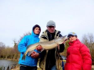 unnamed 11 Copie 300x225 Colonie de pêche de février, une réussite! Dernière partie