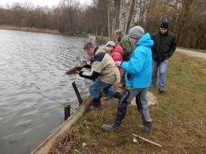 unnamed 58 300x225 Colonie de pêche de février, une réussite! Dernière partie