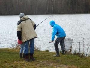 unnamed 69 Copie 300x225 Colonie de pêche de février, une réussite! Dernière partie