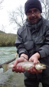 IMGP1804 169x300 Week end de pâques à la pêche entre père et fils