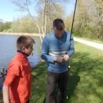 unnamed 1 150x150 Initiation de la pêche du brochet