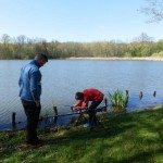 unnamed 4 150x150 Initiation de la pêche du brochet