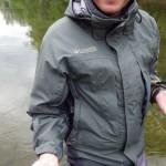 Flavien Dumont 150x150 Les parcours de pêche à la mouche guidé en Champagne!