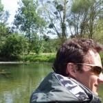 IMGP1971 150x150 Les parcours de pêche à la mouche guidé en Champagne!