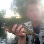 IMG 0053 150x150 Coup du soir, pêche à la mouche