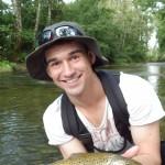 IMGP2034 150x150 Idées séjours stages  pêche
