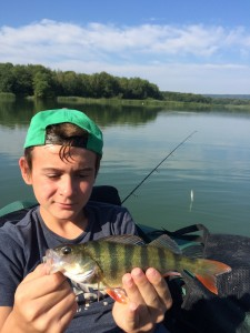 IMG 0300 e1453377266744 225x300 Stage de pêche au lac de Madine