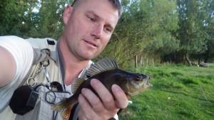 IMGP2581 300x169 Pêche dautomne à la mouche