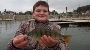 IMGP2660 300x169 Stage pêche carnassier jeune au lac du Der