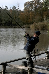 151030 GE 2 pf 199x300 Séjour de pêche à la Toussaint pour jeunes et ados, acte 2