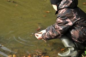 151030 GE 27 pf 300x199 Séjour de pêche à la Toussaint pour jeunes et ados, acte 2