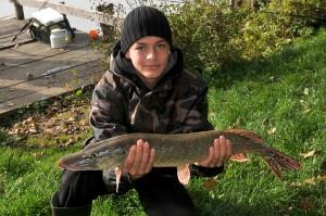 151030 GE 4 pf 300x199 Séjour de pêche à la Toussaint pour jeunes et ados, acte 2